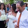 NZ-Wedding-FR-2948