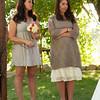 NZ-Wedding-FR-2976