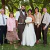 NZ-Wedding-FR-3059