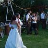 NZ-Wedding-FR-3357