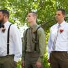 NZ-Wedding-FR-2979
