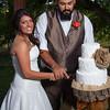 NZ-Wedding-FR-3268