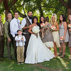 NZ-Wedding-FR-3096