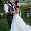 NZ-Wedding-FR-3300