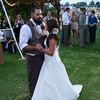 NZ-Wedding-FR-3302