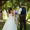 NZ-Wedding-FR-2978