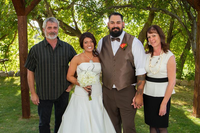 NZ-Wedding-FR-3044