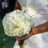 NZ-Wedding-FR-2960