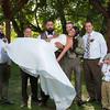 NZ-Wedding-FR-3108
