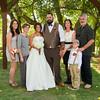 NZ-Wedding-FR-3041