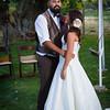 NZ-Wedding-FR-3296