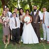 NZ-Wedding-FR-3138