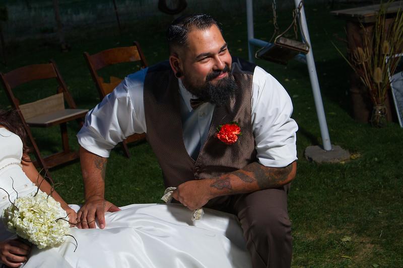 NZ-Wedding-FR-3388