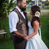 NZ-Wedding-FR-3299