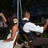 NZ-Wedding-FR-3421