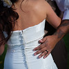 NZ-Wedding-FR-3310