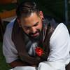 NZ-Wedding-FR-3386