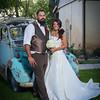 NZ-Wedding-FR-3165