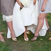 NZ-Wedding-FR-3087