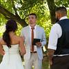 NZ-Wedding-FR-2973