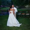 NZ-Wedding-FR-3364