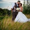 NZ-Wedding-FR-3185