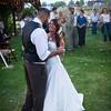 NZ-Wedding-FR-3303