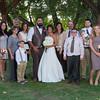 NZ-Wedding-FR-3056
