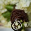 NZ-Wedding-FR-3234