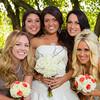 NZ-Wedding-FR-3089