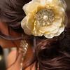 NZ-Wedding-FR-2846