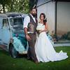 NZ-Wedding-FR-3167
