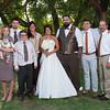 NZ-Wedding-FR-3141