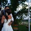 NZ-Wedding-FR-3340