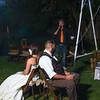 NZ-Wedding-FR-3415