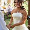 NZ-Wedding-FR-2989
