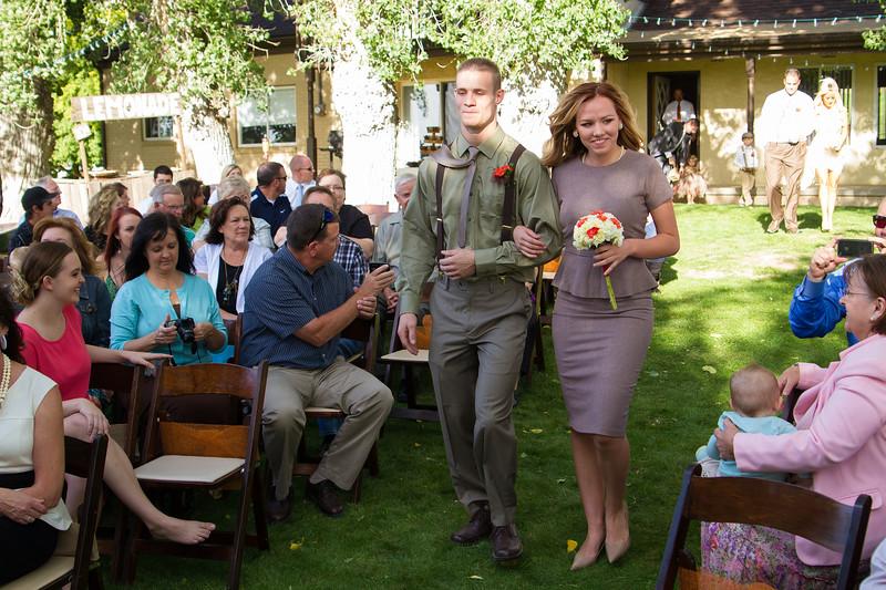 NZ-Wedding-FR-2921