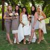 NZ-Wedding-FR-3088