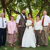 NZ-Wedding-FR-3061