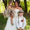 NZ-Wedding-FR-3114