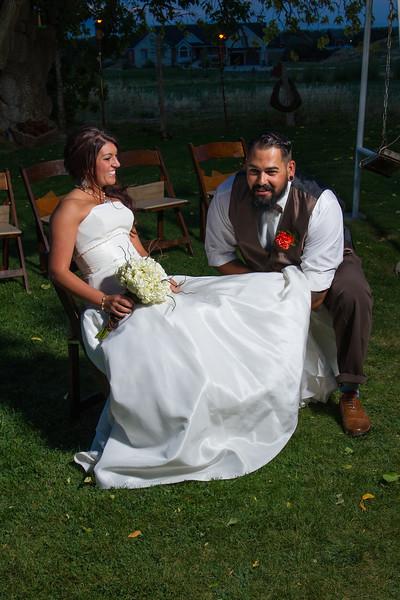 NZ-Wedding-FR-3384