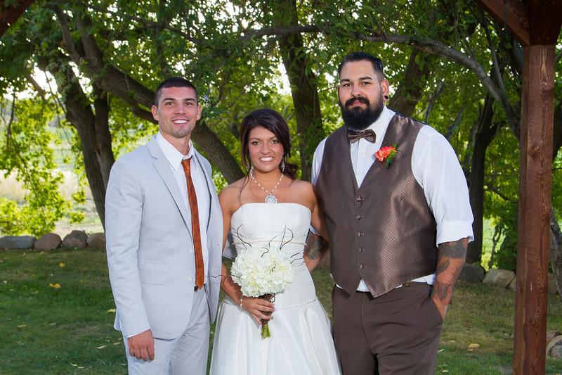 NZ-Wedding-FR-3069