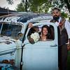 NZ-Wedding-FR-3172