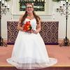Nichols and Hall Wedding