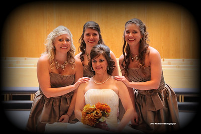 Nicholson/Hattabaugh Wedding2