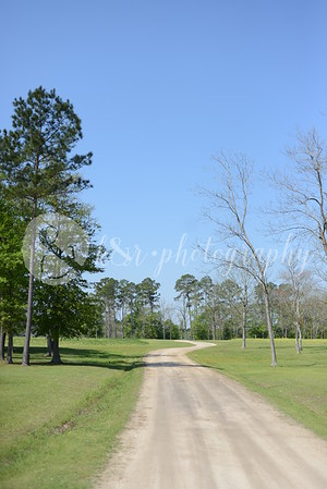 Nick & Amy   Sundown Farms Plantation, Moultrie, GA