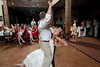 Colleen Bitton, Nick Altice's wedding and reception at Park City, UT on Sat., July 31, 2010. (Photo/Nathan BIlow)