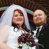 Nick & Amy Buchanan Wedding 2013 :