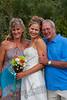 Wedding, Nick and Krystol Ithomitis