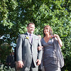 Nick & Michelle by PWOPhoto